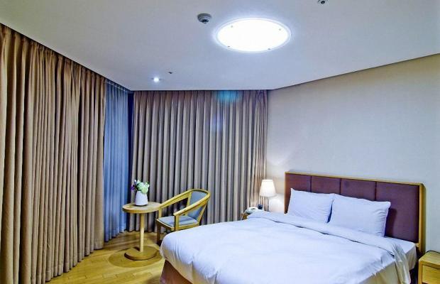 фото отеля Vabien Suite 2 изображение №49