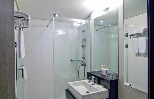 фотографии отеля Vabien Suite 2 изображение №47