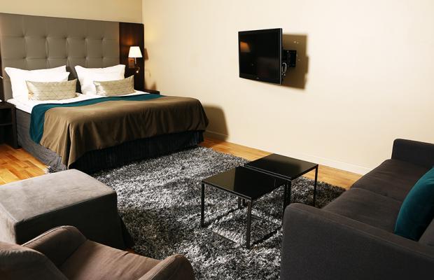 фото Clarion Hotel Post изображение №26
