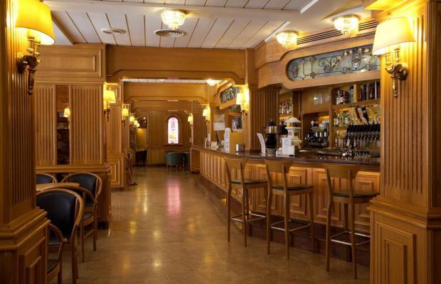 фото отеля H Top Amaika изображение №13