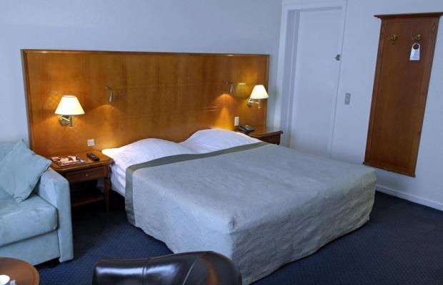 фотографии отеля Du Nord  изображение №15