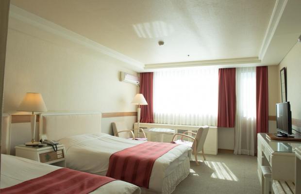 фото отеля Sorak Park Hotel & Casino изображение №45