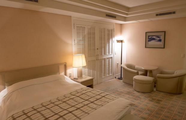 фотографии отеля Sorak Park Hotel & Casino изображение №23