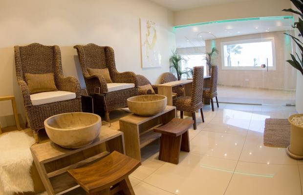 фотографии On Hotels Oceanfront (ex. Vime Tierra Mar Golf) изображение №8