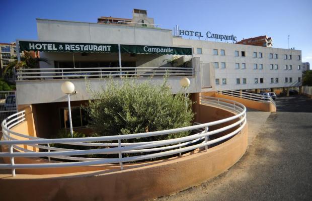 фотографии Campanile Alicante изображение №8