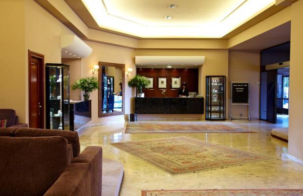 фотографии отеля Coia изображение №31