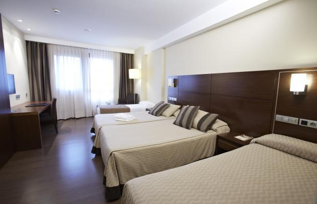 фото отеля Coia изображение №5