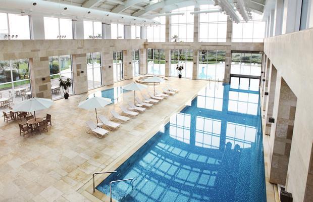 фото Haevichi Hotel & Resort Jeju изображение №26