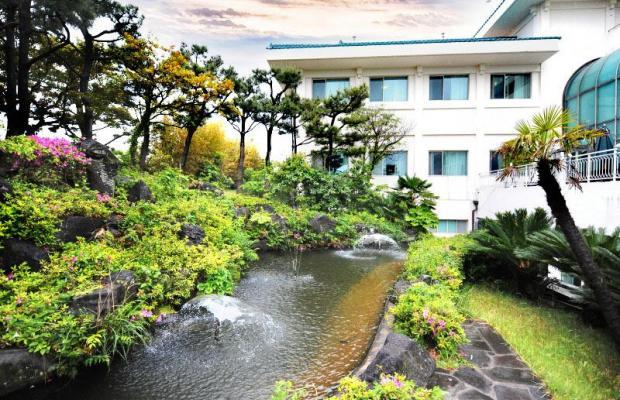 фото отеля Hana изображение №9