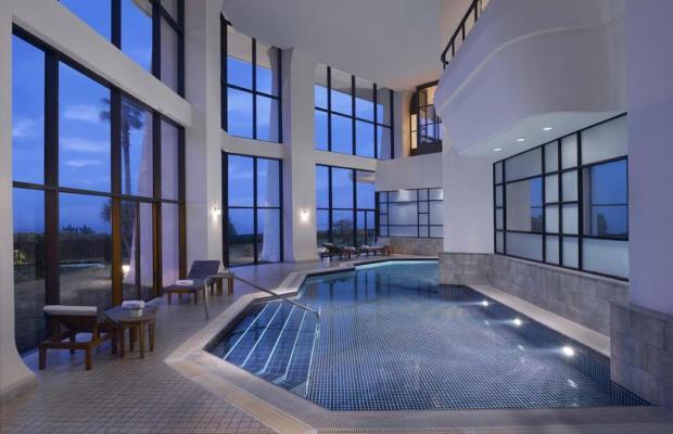 фото отеля Hyatt Regency Jeju изображение №25