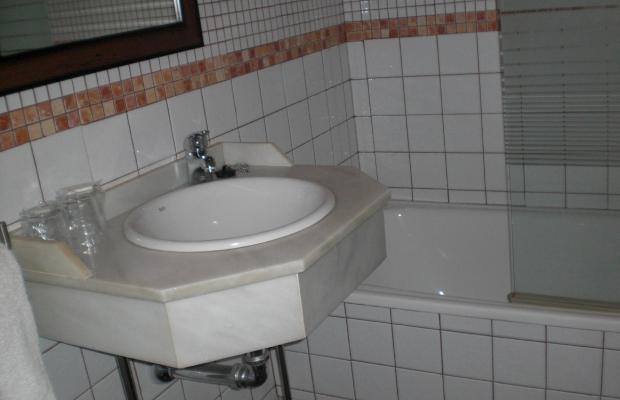 фото отеля Atalaya Minas de Riotinto изображение №25