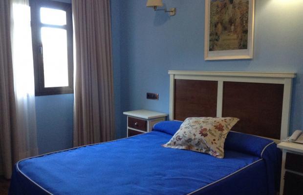 фотографии отеля Atalaya Minas de Riotinto изображение №23