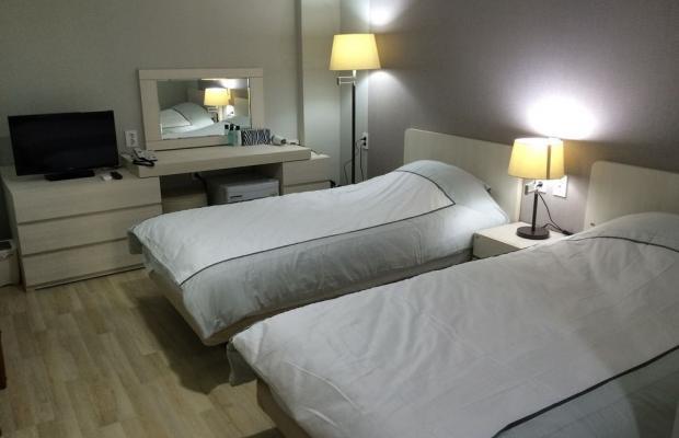 фото отеля Busan Centrum изображение №5
