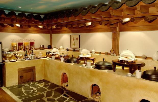 фотографии отеля Imperial Palace (ex. Amiga) изображение №47