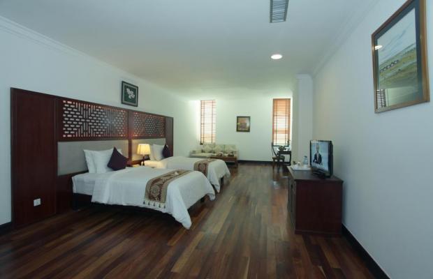 фотографии Sokhalay Angkor Resort & Spa изображение №16