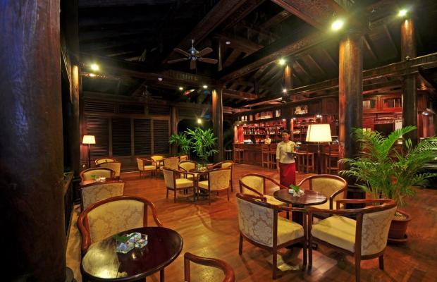 фото Sokhalay Angkor Resort & Spa изображение №2