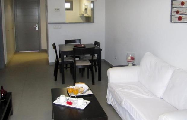 фото отеля Citymar Vega de Triana изображение №13
