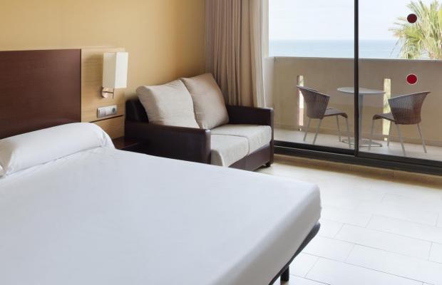 фотографии отеля Ilunion Calas de Conil (ех. Confortel Calas de Conil) изображение №35