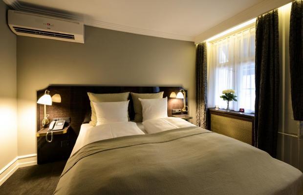 фото отеля Hotel Skt. Annae (ex. Clarion Hotel Neptun) изображение №17