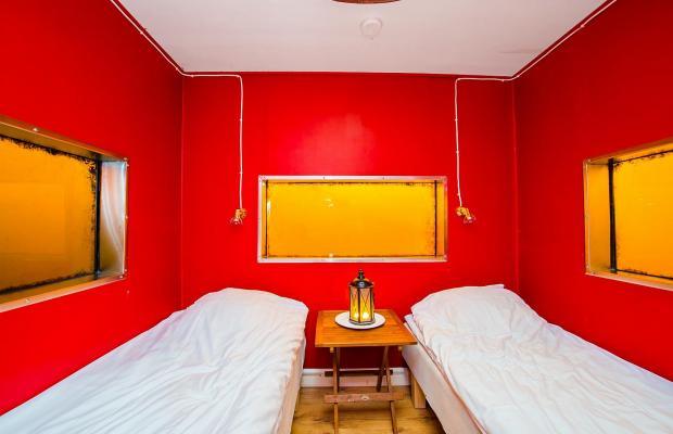 фотографии Utter Inn изображение №20