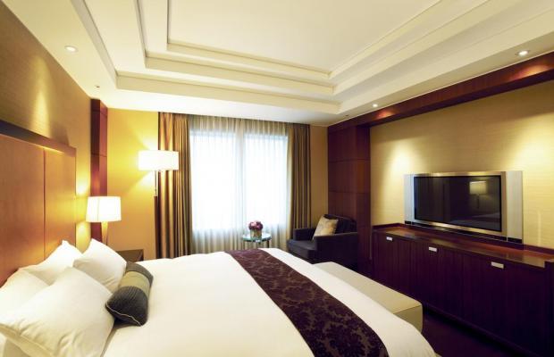 фотографии отеля Lotte World изображение №19