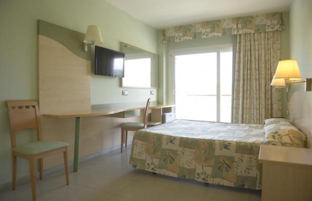 фотографии отеля Caprici Verd изображение №15