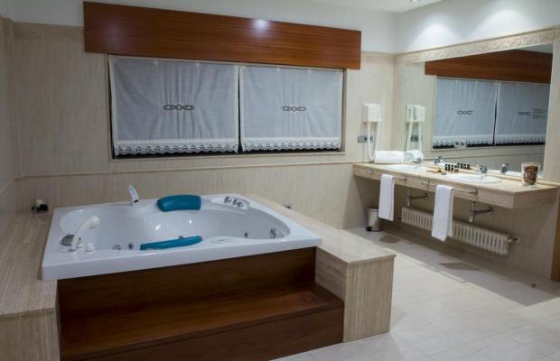 фотографии  Hotel Via Argentum (ex. Spa Oca Katiuska) изображение №8