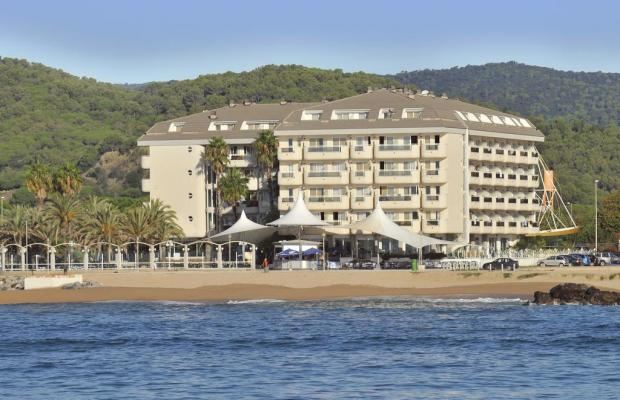 фото отеля Caprici изображение №21
