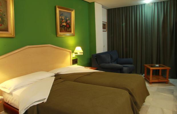 фотографии отеля Del Mar Hotel & SPA изображение №19