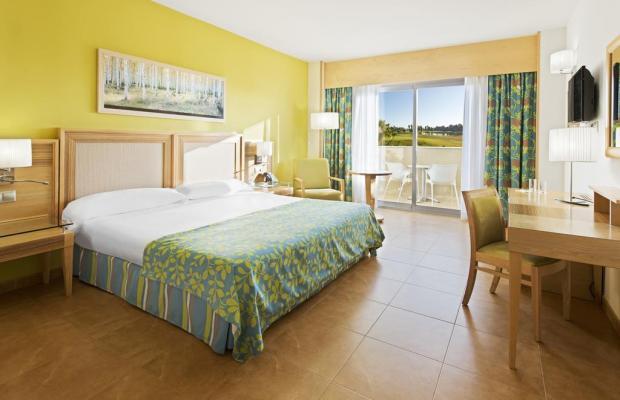 фотографии отеля Elba Costa Ballena Beach & Thalasso Resort изображение №31