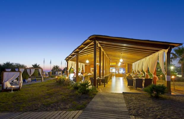 фото Elba Costa Ballena Beach & Thalasso Resort изображение №22