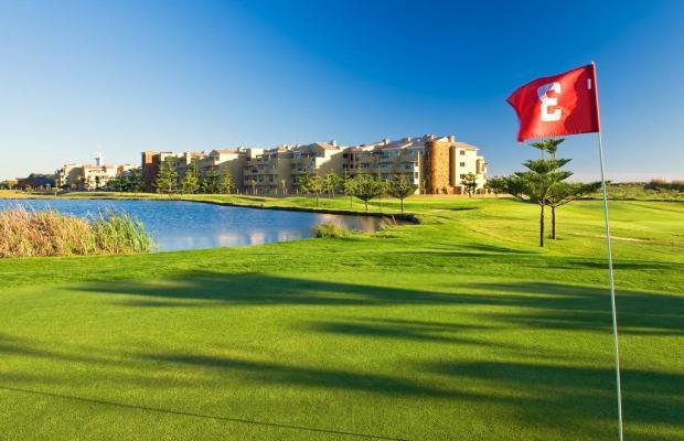 фото отеля Elba Costa Ballena Beach & Thalasso Resort изображение №17