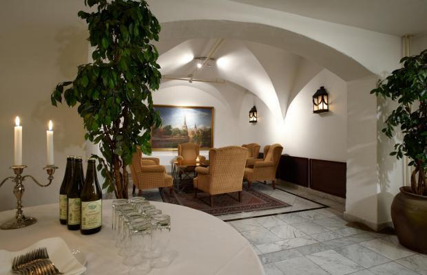 фото отеля Phoenix изображение №21