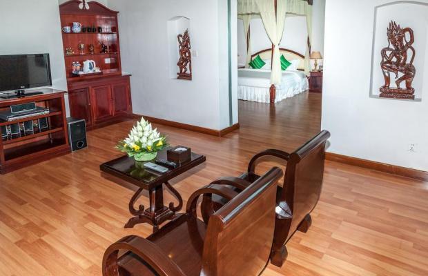 фотографии Angkor Holiday изображение №16
