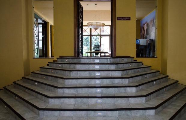 фотографии Iberostar Isla Canela изображение №8