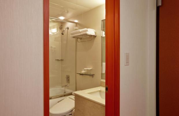 фото Hotel Prince изображение №2