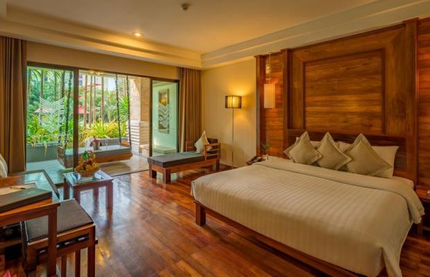 фото Angkor Miracle Resort & Spa изображение №18