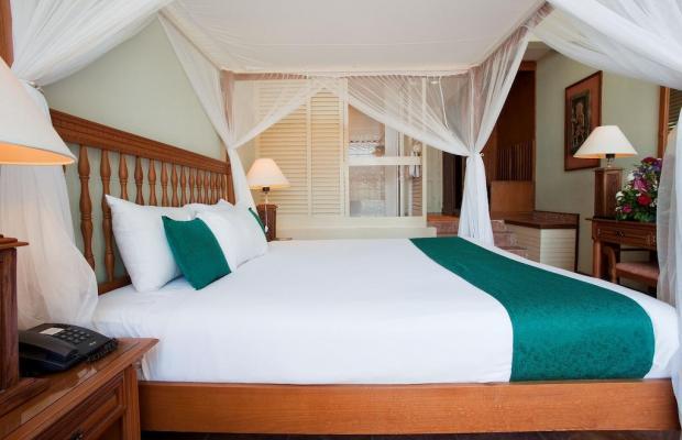 фото отеля Kunduchi Beach Hotel And Resort изображение №21
