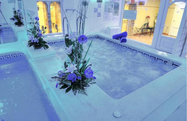 фото отеля Entremares изображение №57