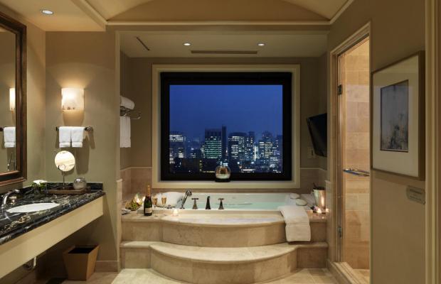 фото Ritz Carlton Seoul изображение №22