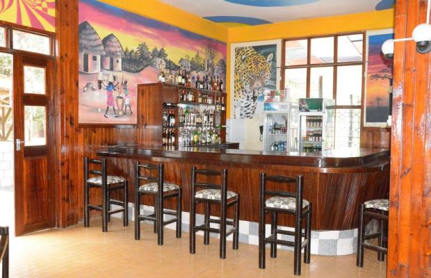 фотографии Keys Hotel Moshi изображение №12