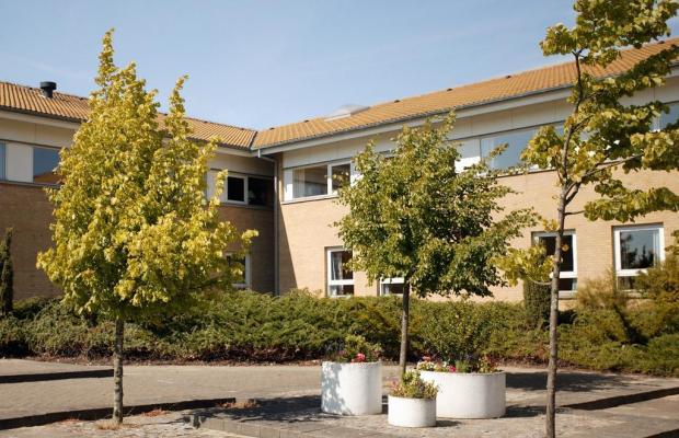 фото отеля Scandic Aalborg Ost изображение №45
