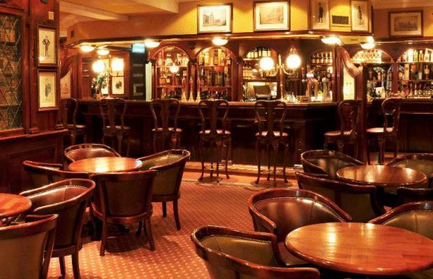 фото отеля Granville изображение №25
