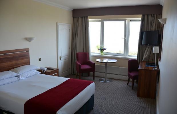 фото отеля Tara Towers изображение №5