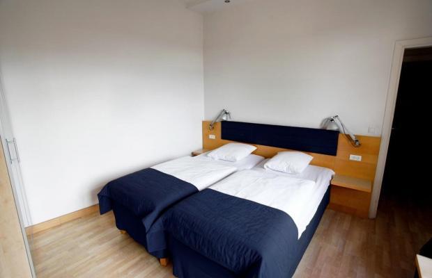 фото отеля Best Western The Mayor Hotel (ex. Scandic Aarhus Plaza) изображение №61