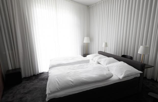 фото отеля Best Western The Mayor Hotel (ex. Scandic Aarhus Plaza) изображение №29