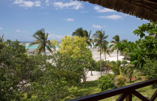 фото отеля Kichanga Lodge Zanzibar изображение №25