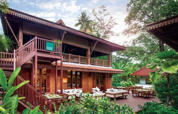 фотографии Belmond La Residence d'Angkor изображение №8