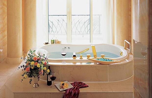 фотографии отеля Lotte Hotel Jeju изображение №55