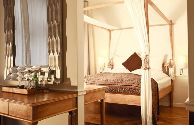 фото отеля Bertrams Hotel Guldsmeden изображение №5